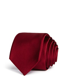 Michael Kors Boys' Solid Tie - Bloomingdale's_0