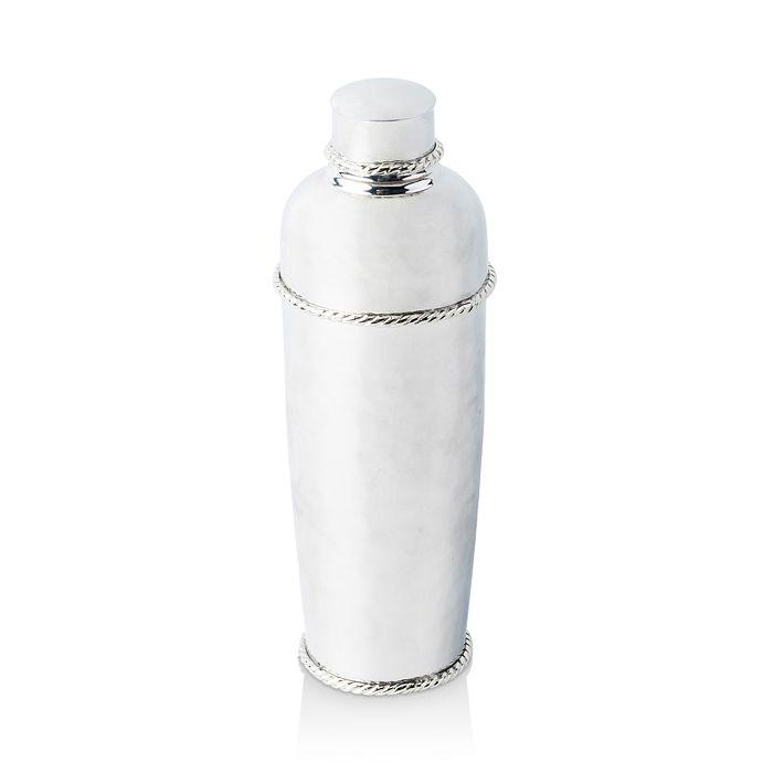 Juliska - Graham Cocktail Shaker