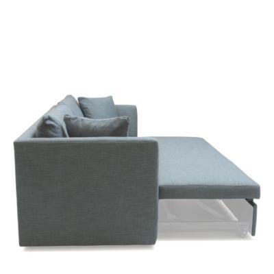 Charmant Bloomingdaleu0027s Artisan Collection   Liam Trundle Sleeper Sofa