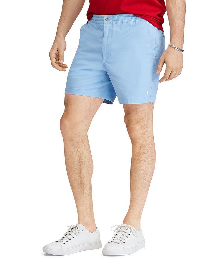 Polo Ralph Lauren - Prepster Classic Fit Shorts