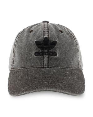 adidas Originals Denim Relaxed Hat
