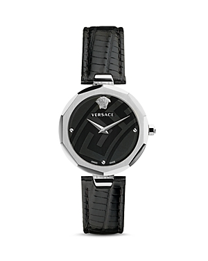Versace Idyia Watch, 36mm