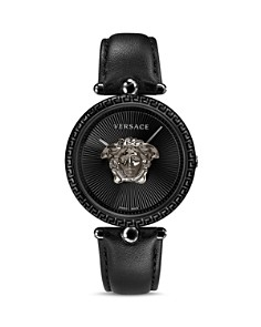 Versace - Palazzo Empire Watch, 39mm