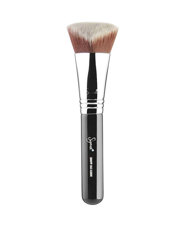 Sigma Beauty - 3DHD Max Kabuki Brush