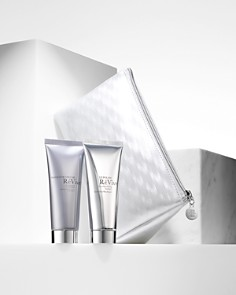 RéVive - Perfect Companion Volumizing Travel Collection ($310 value)