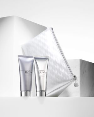 REVIVE PERFECT COMPANION VOLUMIZING TRAVEL COLLECTION ($310 VALUE)
