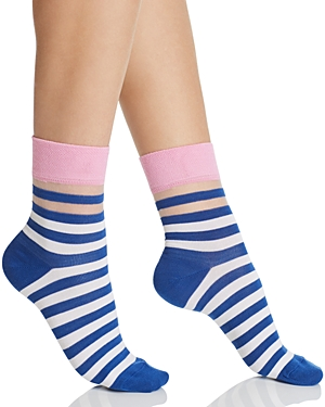 Happy Socks HAPPY SOCKS HYSTERIA VERNA SIFT SOCKS