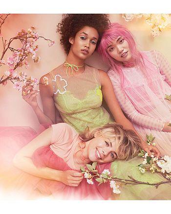 Jo Malone London - Blossom Girls Collection 9e58debf05f