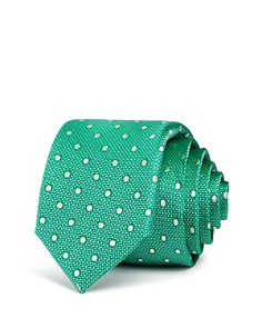 Michael Kors Boys' Dotted Tie - Bloomingdale's_0