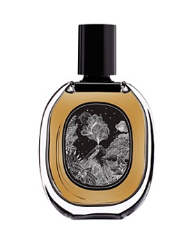 diptyque - Tempo Eau de Parfum