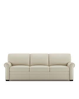 American Leather - Gaines Sleeper Sofa