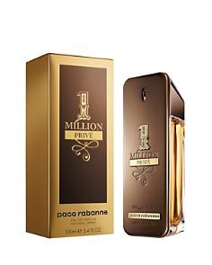 Paco Rabanne - 1 Million Privé Eau de Parfum 3.4 oz.