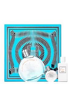 HERMÈS Eau des Merveilles Bleue Gift Set - Bloomingdale's_0