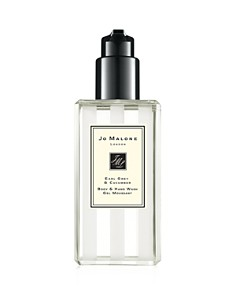 Jo Malone London Earl Grey & Cucumber Body & Hand Wash - Bloomingdale's_0