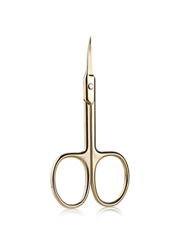 Lash Star Beauty - Visionary Lash Scissors