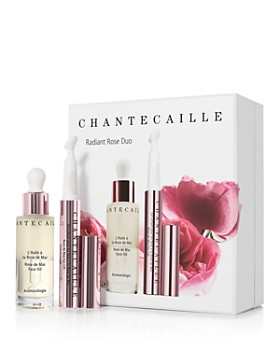 Chantecaille - Radiant Rose Duo ($282 value)
