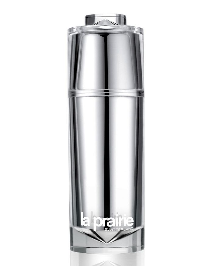 La Prairie - Platinum Rare Cellular Serum