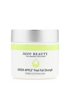 Juice Beauty - GREEN APPLE® Peel Full Strength Exfoliating Mask