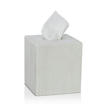 DKNY - Fine Lines Tissue Box