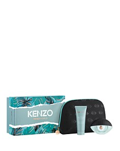 Kenzo Kenzo World Eau de Parfum Gift Set ($125 value) - Bloomingdale's_0