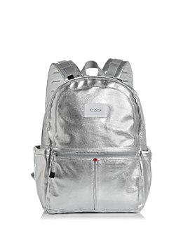 STATE - Downtown Kane Backpack