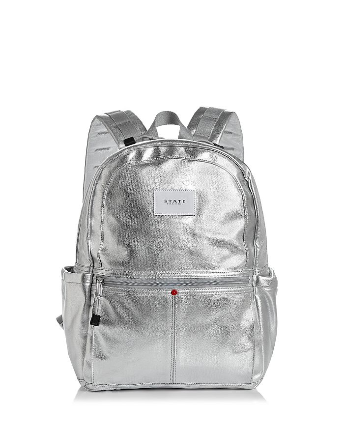 State DOWNTOWN KANE BACKPACK