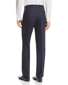 Michael Kors - Neat Classic Fit Suit Pants - 100% Exclusive
