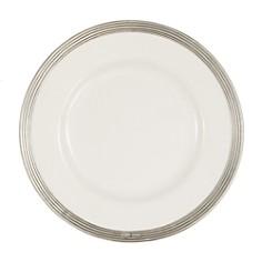 Arte Italica Tuscan Salad/Dessert Plate - Bloomingdale\u0027s_0  sc 1 st  Bloomingdale\u0027s & Arte Italica Dinnerware - Bloomingdale\u0027s