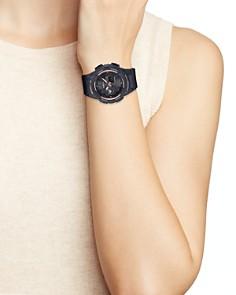 Baby-G - Baby-G Watch, 42.9mm