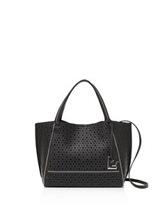 d73c41aab1 Natasha Woven Large Tote. Recommended For You (6). Botkier