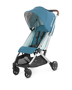 UPPAbaby - MINU Stroller 2018