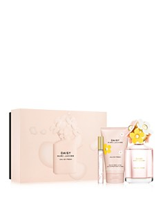 MARC JACOBS Daisy Eau So Fresh Eau de Toilette Gift Set ($181 value) - Bloomingdale's_0