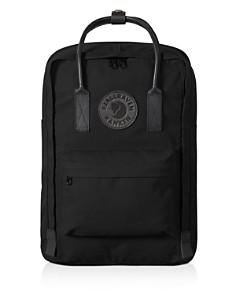 Fjällräven Kanken No. 2 Laptop Backpack - Bloomingdale's_0