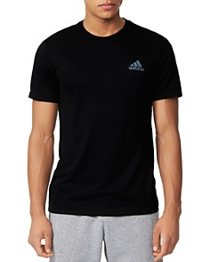 adidas Originals Ess Tech Tee - Bloomingdale's_0