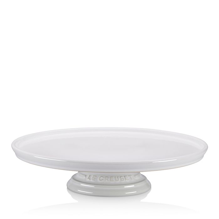 Le Creuset - Cake Stand