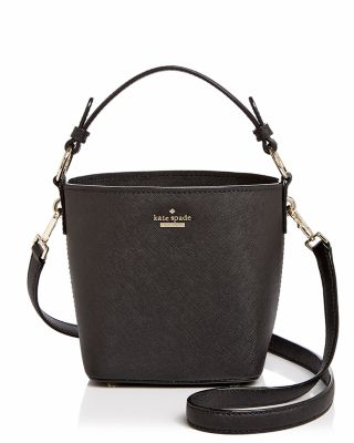 Cameron Street Pippa Bucket Bag by Kate Spade New York