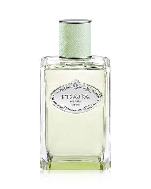 Prada - Les Infusions Iris Eau de Parfum 3.4 oz.