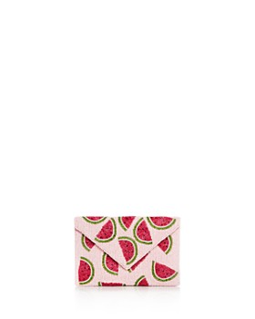 From St Xavier - Juicy Beaded Convertible Clutch