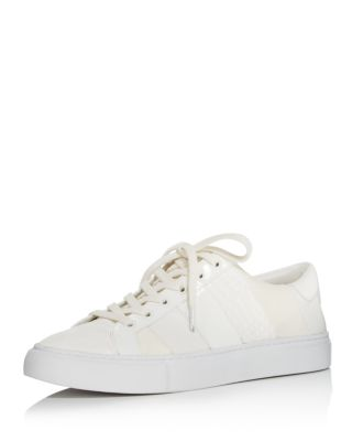 AMES SNEAKER 258 Snow White MALBEC cheap sale low shipping store cheap sale geniue stockist buy online with paypal free shipping marketable JpRQMbF