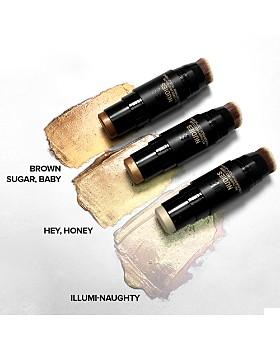 NUDESTIX - Nudies Glow All Over Face Color