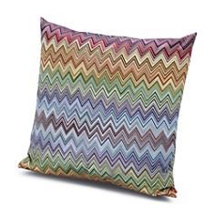 "Missoni Jarris Decorative Pillow 20"" x 20"" - Bloomingdale's_0"