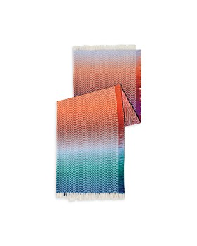 Missoni - Terrel Throw