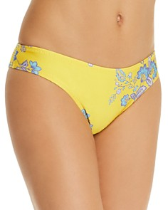 Sam Edelman - Provencal Bikini Bottom