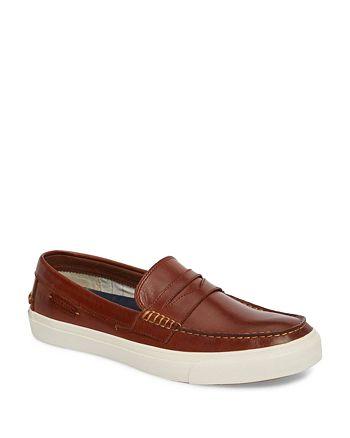 Cole Haan - Men's Pinch Weekender Penny Loafer Sneakers