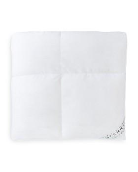 SFERRA - Cornwall Comforters