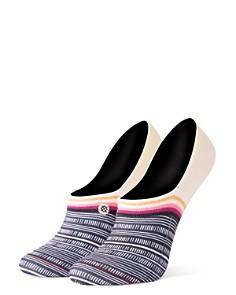 Stance Tiki Talk Liner Socks - Bloomingdale's_0