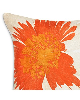 "Trina Turk - Palm Desert Decorative Pillow, 20"" x 20"""
