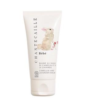 Chantecaille - Bébé Camellia & Lavender Balm