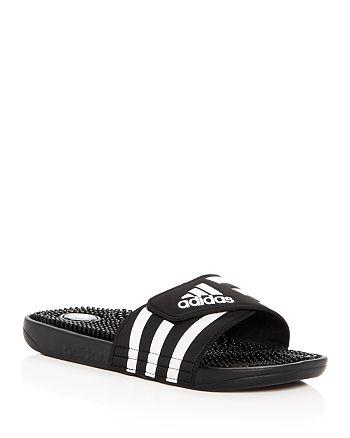 Adidas - Men's Adissage Slide Sandals
