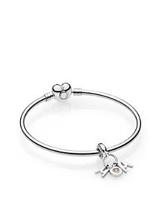 Pandora Bracelets Bloomingdale S